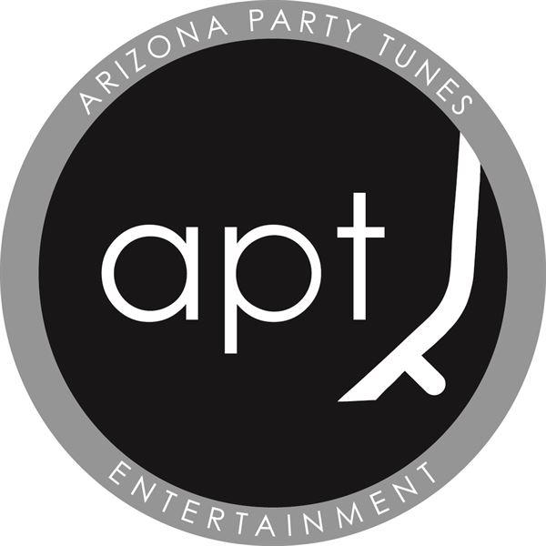 Arizona Party Tunes Entertainment