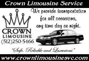 Crown Limousine Service