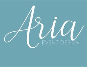 Aria Event Design