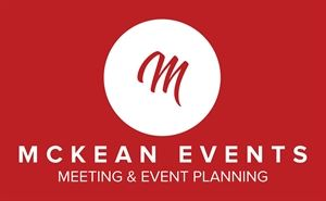 McKean Events, LLC