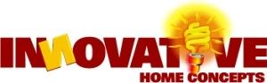 Innovative Home Concepts, Inc.
