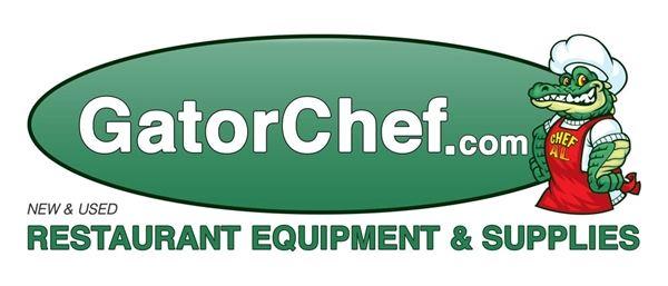 Gator Chef Restaurant Supply