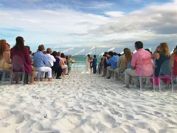 Wedding Officiants In Navarre Fl For Your Marriage Ceremony