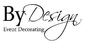 By Design Event Decorating