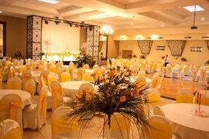 Mirage Ballroom