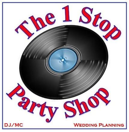 The 1 Stop Party Shop