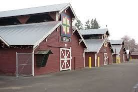 Kittitas Valley Event Center