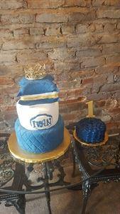 Memorie Makers Cupcakery