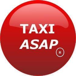 TaxiASAP