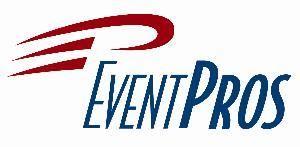 EventPros Inc.
