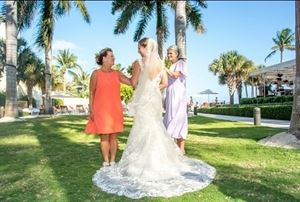 Conch Concierge Weddings
