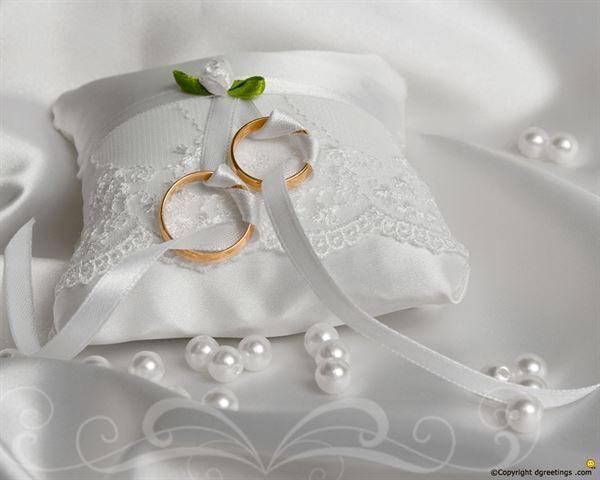 Shays weddings