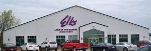 Lake of the Ozarks Elks Lodge 2517