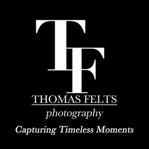 Thomas Felts Photography