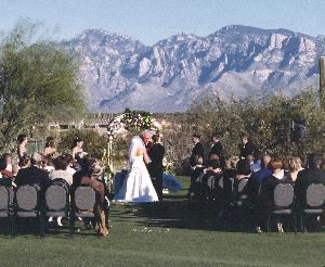 Heritage Highlands at Dove Mountain