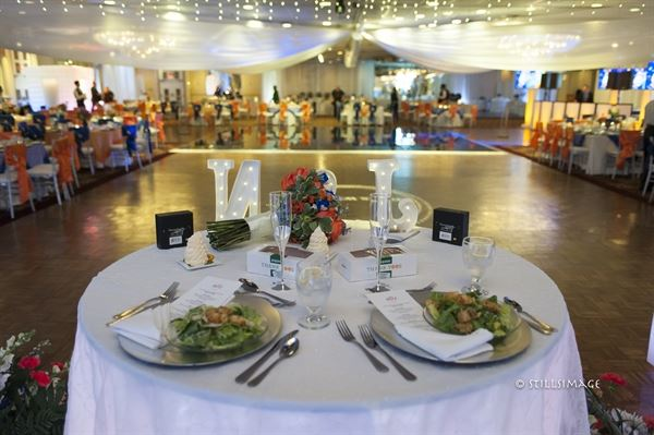 Wilkes Barre Wedding Venues Best Western Plus Genetti Hotel Conference Center