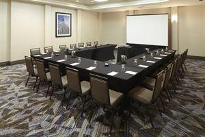 Marina del Rey Meeting Room