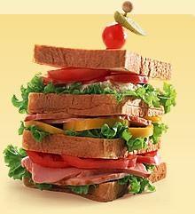 Tower Deli & Diner, Inc.