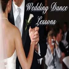 Allegro Academy of Music, Dance,Etiquette
