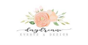 Daydream Events & Design