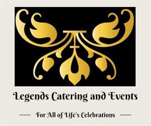 Legends Catering & Events
