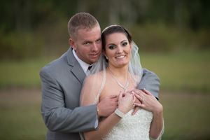 Designs By Ainsley Photography LLC
