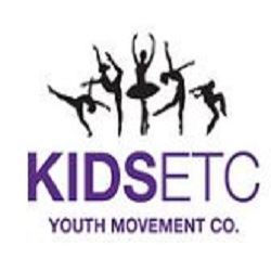 KidsEtc Youth Movement Company