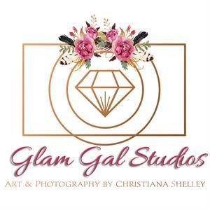 Glam Gal Studios