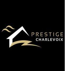 Prestige Charlevoix