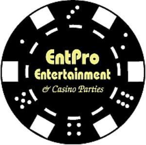 EntPro Entertainment