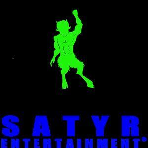 Satyr Entertainemnt