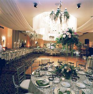 Arrowhead Ballroom