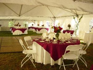 Catering Services Unlimted