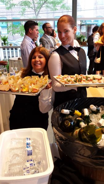 Phenomenal Event Staffing In Toms River Nj 30 Bartenders And More Interior Design Ideas Oxytryabchikinfo