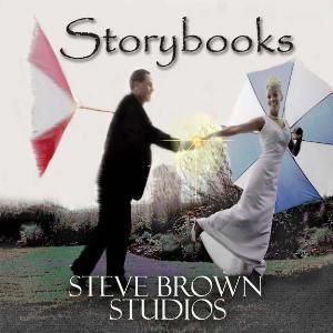 Steve Brown Studios