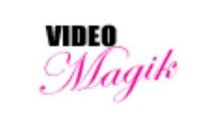 Video Magik