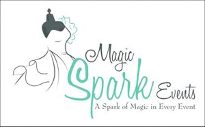 Magic Spark Events