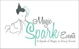 Magic Spark Events