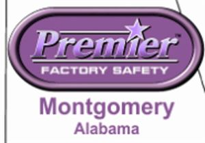 Premier Factory Safety Alabama