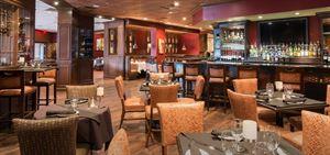 Ruth's Chris Steak House - Parsippany