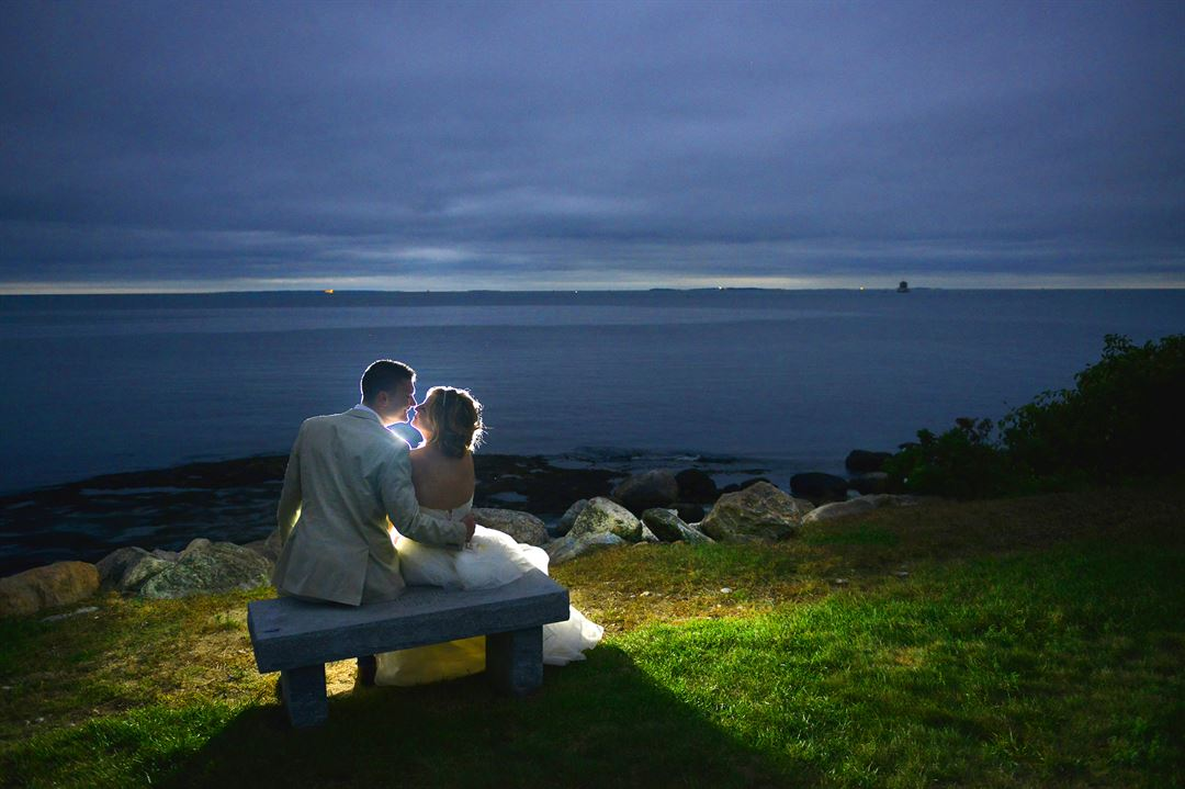 Dating i Groton CT