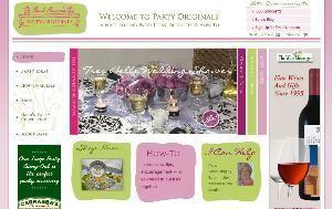 PartyOriginals.com
