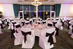 Cameo Ballroom