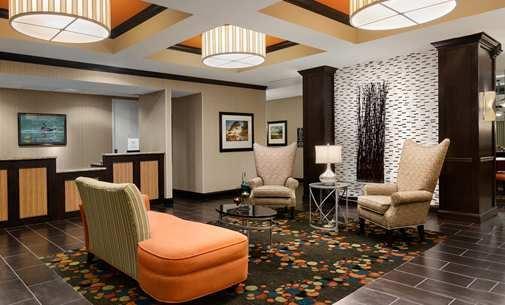 Homewood Suites by Hilton Joplin, MO