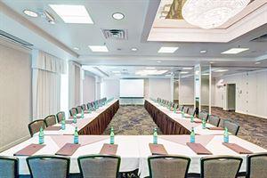 Milwaukee Room