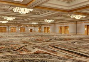 Grand Canyon Ballroom
