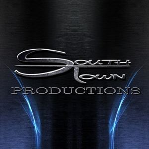 South Town Productions
