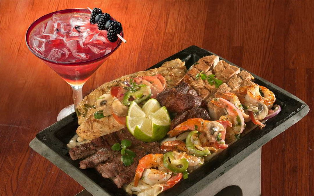 Los Cucos Mexican Cafe Las Vegas Nv Caterer Order online and track your order live. los cucos mexican cafe las vegas nv