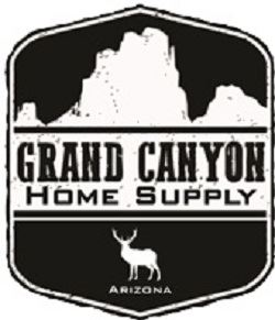 Grand Canyon Home Supply