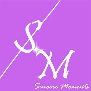 Sincere Moments